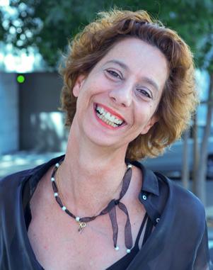 Bárbara Gradim