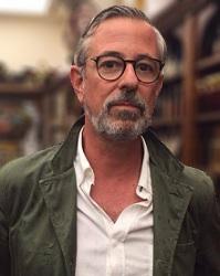 João Azevedo Coutinho