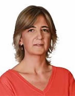 Maria Lobo Quintela