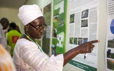 O futuro da Horticultura em debate na Guiné-Bissau